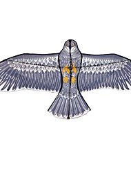 cheap -WEIFANG Kite Eagle Creative / Novelty Polycarbonate / Cloth Unisex Kid's / Adults' Gift 1 pcs