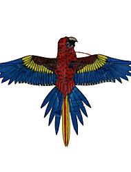 Недорогие -Воздушный змей Игрушки Птица Животные Оригинальные Нейлон Универсальные Куски