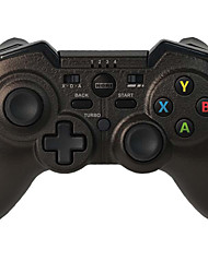 abordables -HORI 5173 Bluetooth USB Manettes - Sony PS3 Manette de jeu Cablé