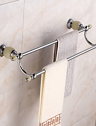 cheap -Towel Racks & Holders Modern