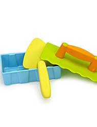 Beach & Sand Toy Beach Toys Toys Toys Novelty Boys' Girls' Pieces