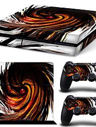 economico -B-SKIN PS4 Borse, custodie e pellicole - PS4 Originale #