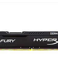 Kingston RAM 8GB DDR4 2133MHz memoria Desktop