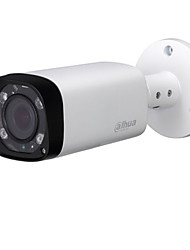 Dahua® IPC-HFW4431R-Z 4MP 80m Night Vision IP Camera with 2.7-12mm Motorized VF Lens and PoE