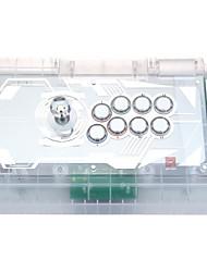 Joystick Pour Manette de jeu