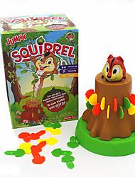 cheap -Toys Toys Toys Plastic Pieces Kid's Children's Gift