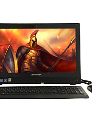 economico -Lenovo All-In-One Computer Desktop 4GB RAM 1TB HDD Scheda grafica integrata