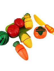 abordables -Sets Jouet Cuisine Jouet Educatif Jouets Cuisine & Faux Aliments Jouets Amusement Enfant Pièces