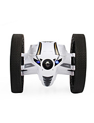 RH803 Car 1:12 Brushless Electric RC Car 40 2.4G Ready-To-GoRemote Control Car Remote Controller/Transmitter USB Cable User Manual