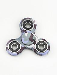 baratos -Spinners de mão Mão Spinner Alta Velocidade Alivia ADD, ADHD, Ansiedade, Autismo Brinquedos de escritório Brinquedo foco O stress e