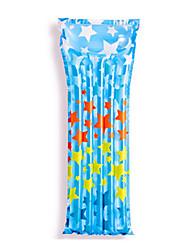 """Недорогие -Надувные игрушки и бассейны Надувные """"пончики"""" для бассейна ПВХ Взрослые Мальчики"""