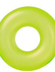 cheap -Duck Donut Pool Float / Swim Rings Thick / Large Size PVC(PolyVinyl Chloride) Kid's Men's / Women's
