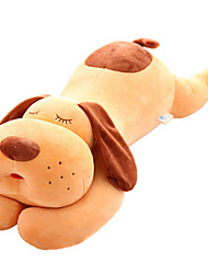 cheap -Dog Stuffed Toys Doll Cushion Pillow Stuffed Animals Plush Toy Cute Large Size Boys' Girls'