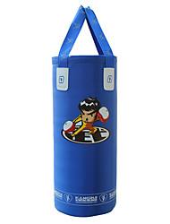 Sacco paracolpi Boxe Potenziamento muscoli Nylon-