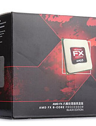 economico -AMD Processore per CPU FX FX-8350 4.0 Socket AM3 +