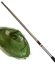 Недорогие -Садок 3 m пластик 2 mm Многофункциональный Обычная рыбалка
