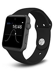 LF07 Bluetooth Smart Watch HD Screen Support SIM Card Wearable Devices SmartWatch