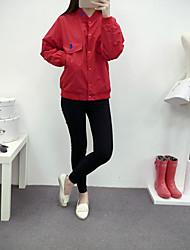 Корее bf письмо вышивка конфеты цвета куртки ulzzang японский мужской и женский бейсбол пара равномерной куртке