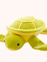 cheap -Toys Stuffed Animal Plush Toy Cute Large Size Girls' Boys' Gift 1pcs