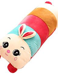 cheap -Rabbit Stuffed Animals Plush Toy Cute Large Size Girls' Boys'
