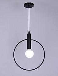 voordelige -Plafond Lichten & hangers Sfeerverlichting - Ministijl, Rustiek / landelijk Vintage Landelijk Modern / Hedendaags, 110-120V 220-240V