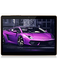 Недорогие -K107 10.1 дюймов Android Tablet (Android-5.1 1280*800 Quad Core 1GB RAM 16 Гб ROM)