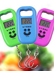 economico -Other For per frutta per Carne Per utensili da cucina per Pesce Other PlasticaEcologico Alta qualità Multiuso Cucina creativa Gadget