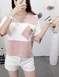 cheap -Women's T-shirt - Other, Modern Style
