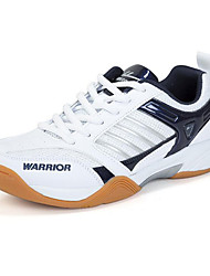 cheap -Warrior wr-3089 Running Shoes Sneakers Men's Women's Anti-Slip Anti-Shake/Damping Ventilation Breathable Ultra Light (UL) Indoor Practise