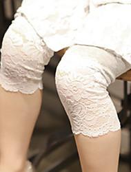 Calças & Leggings para Menin...