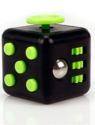 Fidget Desk Toy Fidget Cube Toys EDCStress and Anxiety Relief Focus Toy Relieves ADD, ADHD, Anxiety, Autism Office Desk Toys for Killing