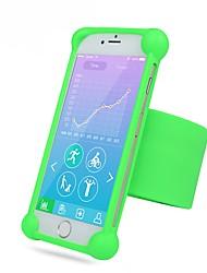 0 L Fascetta da braccio Telefono/Iphone