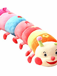 cheap -Toys Stuffed Toys Doll Pillow Stuffed Animals Plush Toy Cute Large Size Lovely Boys' Girls'