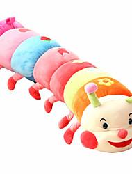 cheap -Toys Stuffed Animal Plush Toy Pillow Cute Large Size Lovely Girls' Boys' Gift 1pcs