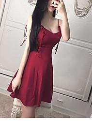 реальный выстрел! новый ультрадисперсных ремень сексуальная повязка надеть большой лук талии платья жгутов
