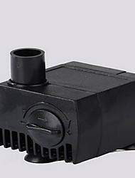 cheap -60cm  Watering & Irrigation Plastic Mini Submersible Pump