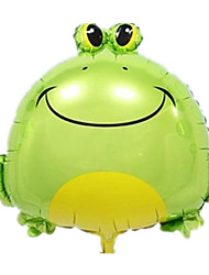 cheap -Balloons Toys Animal Extra Large Aluminium Unisex Pieces