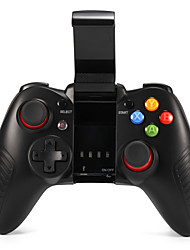 cheap -iPEGA PG-9067 Bluetooth Controllers for PC Gaming Handle Wireless