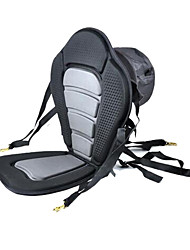 Yacht Seat Cushion Backpack Canoeing Back