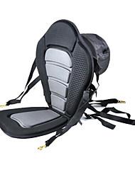Недорогие -Рюкзак для катания на яхте