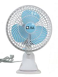 Yy fsj-207 ventilatore 220v fsj-207 ventilatore elettrico 7 pollici scuotendo la ventola fan della ventola