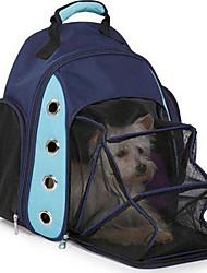 preiswerte -Tragbare Tasche für die Durchführung der Tasche