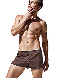 Men's Hiking Shorts Breathable Bottoms for Swimming Beach M L XL
