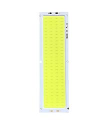 10W 25V-36V White Warm White COB Lamp High Quality Lighting Accessory