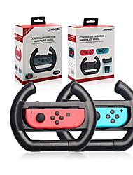 DOBE TNS-852 Volants pour Nintendo Commutateur