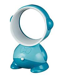 Ventilatore di raffreddamento ad aria Luce e comodo USB standard universale USB