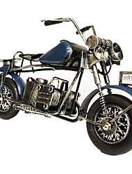 cheap -Toys Motorcycle Toys Car Metal Pieces Gift