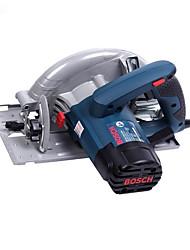 Bosch 7 sega circolare elettrica sega circolare 1400w seghe di legno gks190