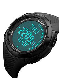 Smartwatch & Bracelet