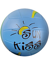 Winmax® Volleyball Ball Volei Official Size 5 Soft Touch PVC Leather Volleyball Ballon Volleyball Training Volley Ball